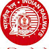 Western Railway Gujarat Apprentice Recruitment 2017 (Vadodara , Ahmedabad)
