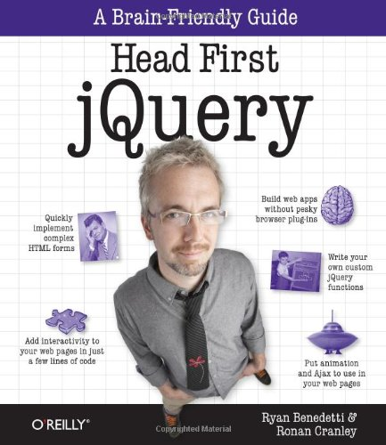 Ebook head java first core