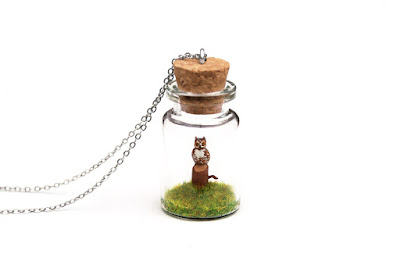 https://www.etsy.com/uk/listing/638461236/horned-owl-terrarium-necklace-miniature?ref=shop_home_active_5