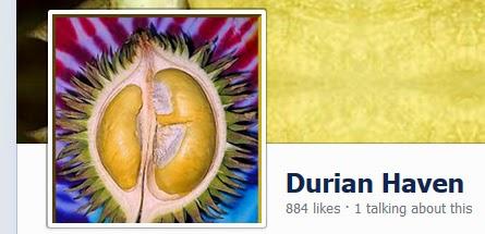 https://www.facebook.com/durianhaven