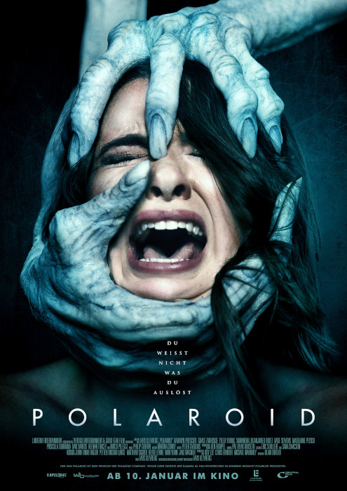 Download Polaroid (2019) WEB-DL Subtitle Indonesia