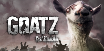 goat simulator full apk data
