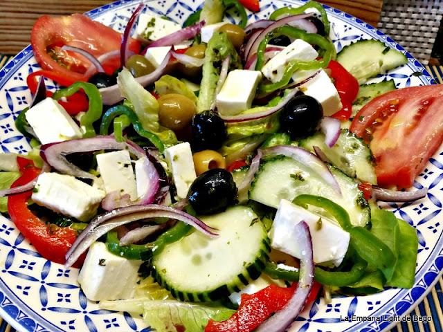 receta-de-ensalada-griega
