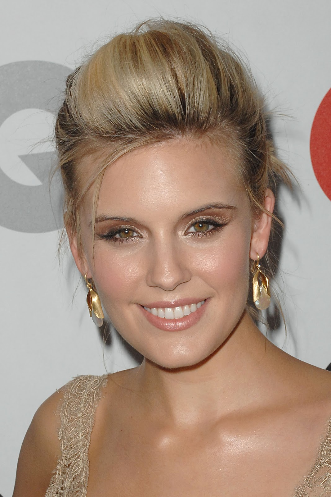 Maggie Grace pictures gallery (18) | Film Actresses