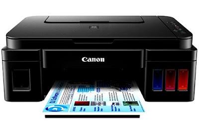 http://canondownloadcenter.blogspot.com/2016/12/canon-pixma-g1000-printer-driver.html