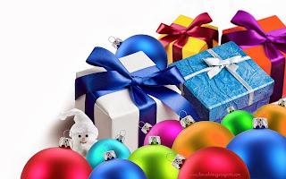 navidad+año+nuevo+fin+de+año+fiestas