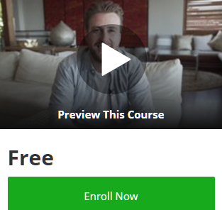 udemy-coupon-codes-100-off-free-online-courses-promo-code-discounts-2017-entrepreneurship-the-making-of-a-great-entrepreneur