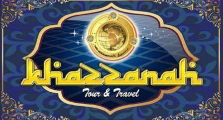khazzanah-tour