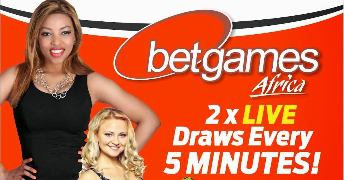 irish lotto bet 2 numbers