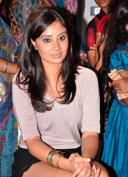 ca4603d5da South Indian actress Bhanushree Mehra HD Wallpapers ~ ARTIST 271