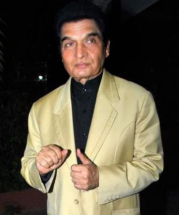 Govardhan Asrani Biodata, Movies, Net-worth, Age, New Movies