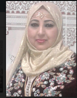 اجمل بنات الجزائر للتعارف والدردشة والمتعة