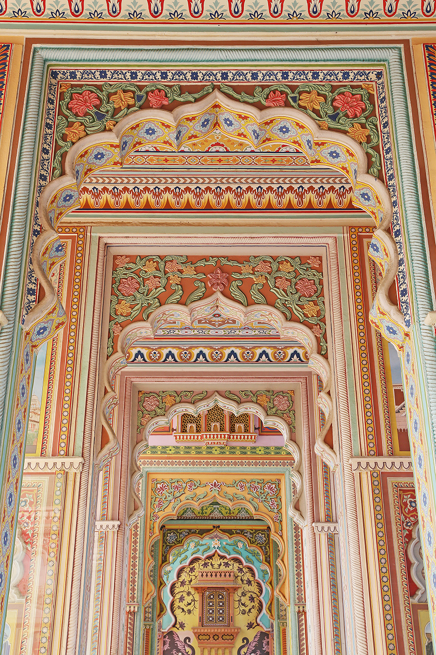Jaipur, India: 24 Hours in the Pink City - What & Where to See, Stay, Eat, & Do
