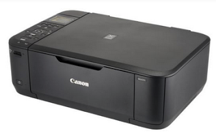 spot is genuinely enormous at the present time Download Canon PIXMA MG2540 Driver