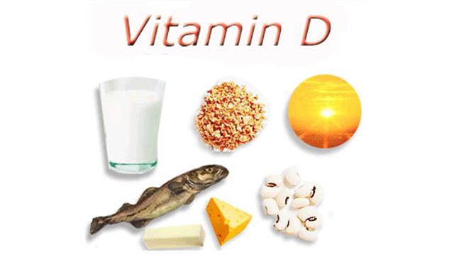 ادوية فيتامين د, فيتامين د الطبيعي, مصادر فيتامين د اين يوجد, فيتامين د وماهي فوائده,   فيتامين د 50000, فيتامين د للاطفال, فيتامين د للشعر, فوائد فيتامين د للجسم