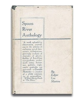 Spoon-River-Anthology-1915