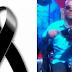 Fallece hermano del salsero @YIYOSARANTE paz a sus restos (DETALLES)