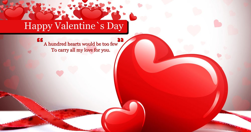 QUOTE SMS MESSAGE TEXT 40 Romantic Valentine's Day Love Quotes Mesmerizing Valentines Day Quotes For Love