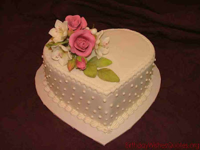 Awesome Birthday Cake Images Pictures