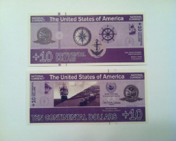 The Continental Dollar is not a hoax! and a message to David Wilcock! 332475158-The-Government-of-the-United-States-of-America-Office-of-the-Treasury-page-008