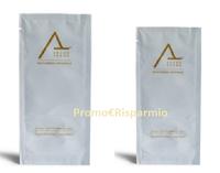 Logo Vinci gratis Fango Ipertermale di Abano Terme Cosmetics