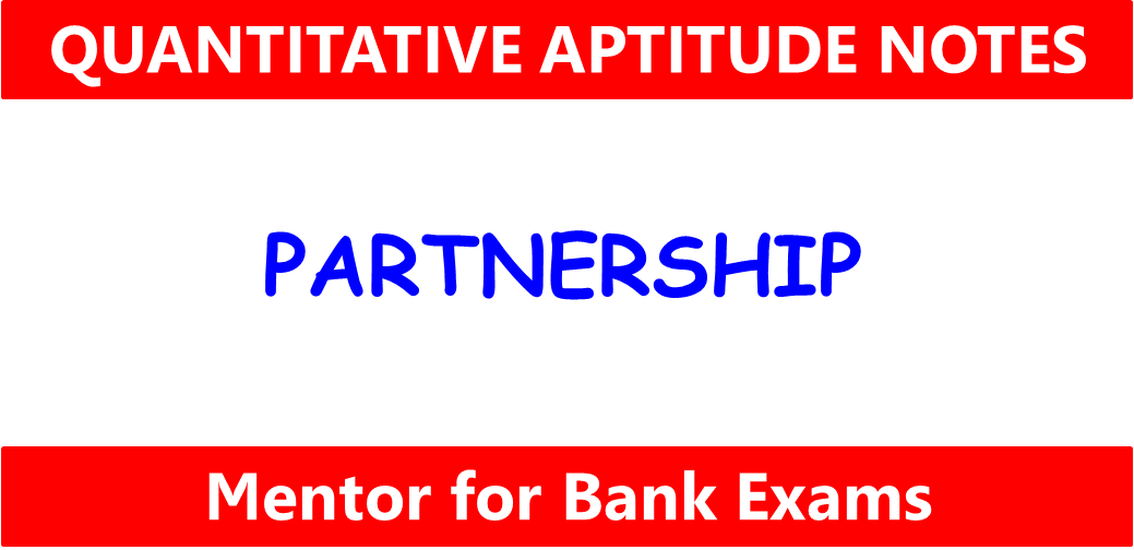 notes on partnerships A partnership deed, also known as a partnership agreement, is a document that outlines in detail the rights and responsibilities of all parties to a business operation  note: depending on .
