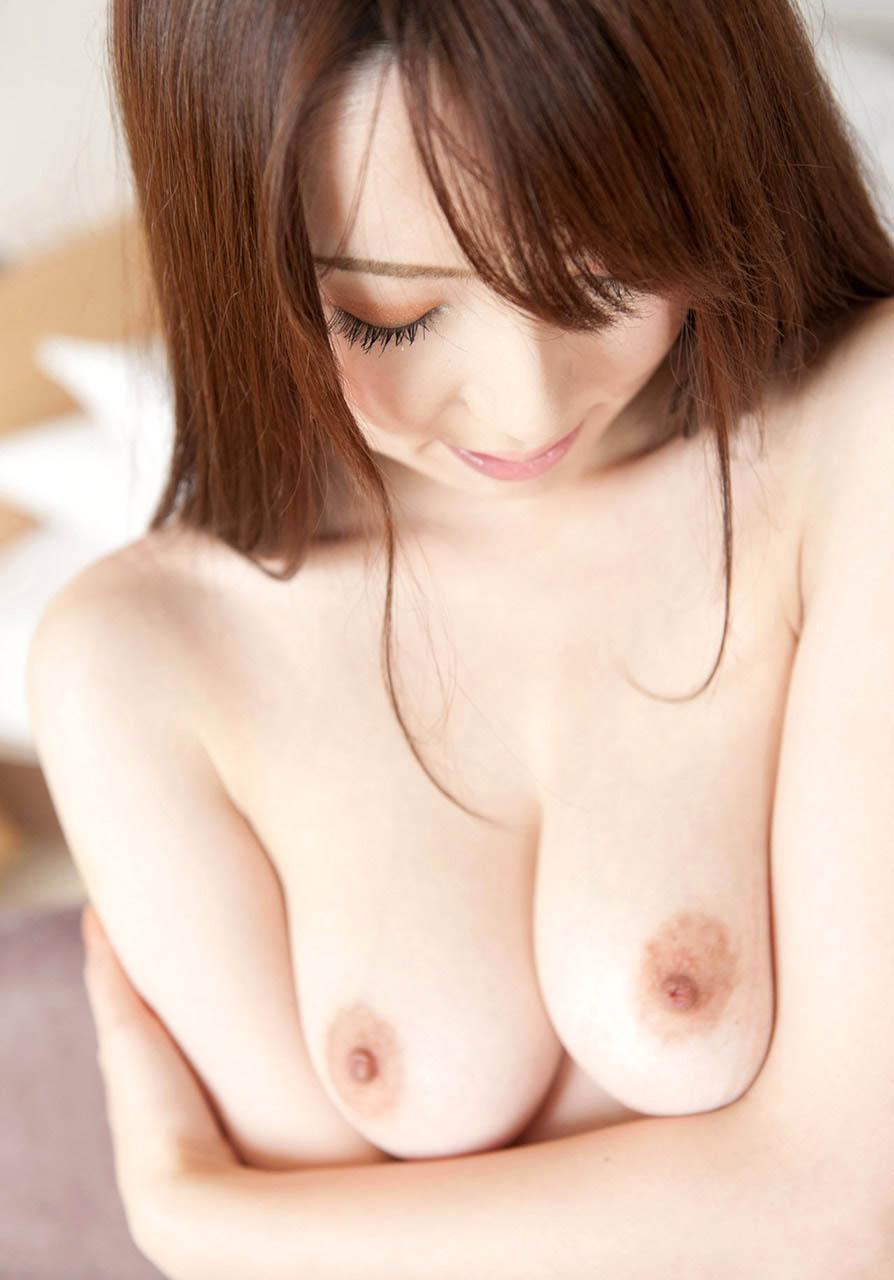 yui hatano sexy naked pics 01