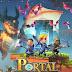 تحميل لعبة Portal Knights مجانا و برابط مباشر