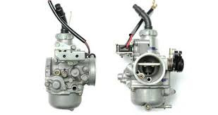 [Penting] Inilah Kelebihan Dan Kekurangan Motor Sistem Karburator