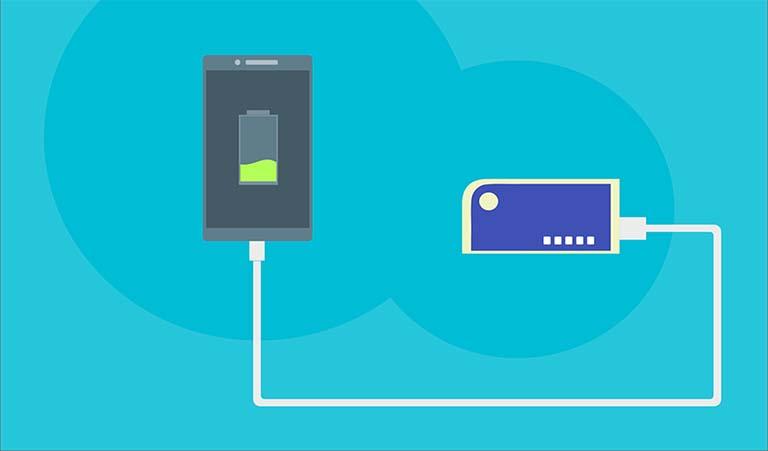Bagaimanakah Cara Memilih Power Bank Yang Sesuai Dengan Kebutuhan?