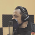 Musisi Veteran Banjarmasin Rilis Lagu Dukungan Untuk Jokowi