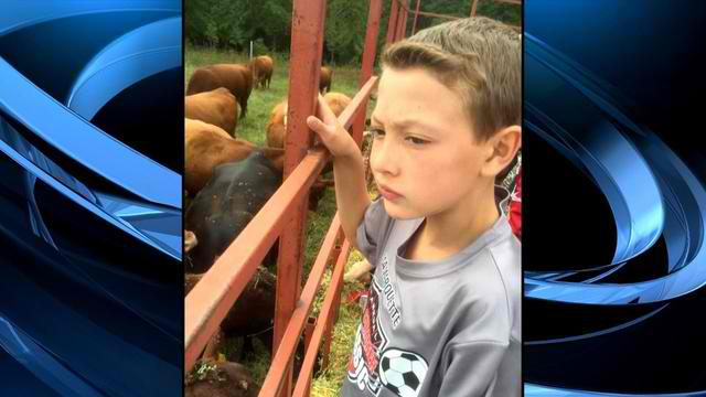 A Prank Led This Poor 11 Year Old Kid To Commit Suicide