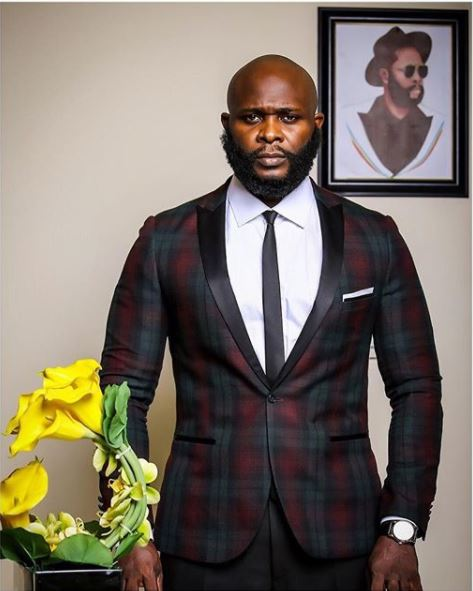 {A MUST READ} A Woman Who Doesn't Pass 15 Out Of These 20 Tests Is Not A Wife Material - Love Doctor, Joro Olumofin
