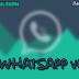Download - YoWhatsApp v6.55 / Atualizado / New Ui / Send Apk's / Temas / Pattern Lock / Tradução de Mensagens / Novas Entradas de Conversa / Antiban