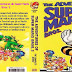 As Aventuras de Super Mario Bros. 3 completo