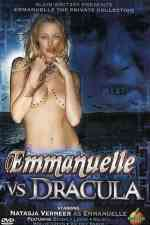 Emmanuelle vs. Dracula 2004