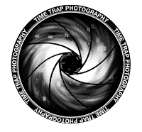 Time trap photography><br></a> <hr><a href=