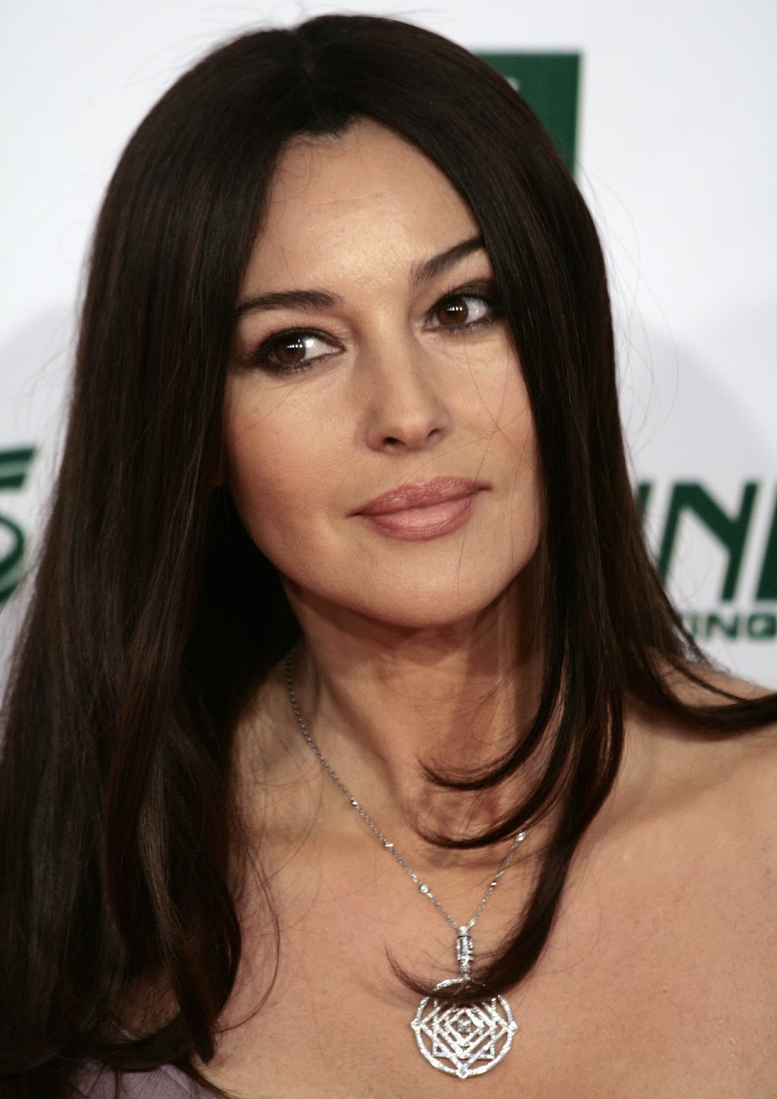 Italian Actress Monica Bellucci Biography And Lifestyle Archive