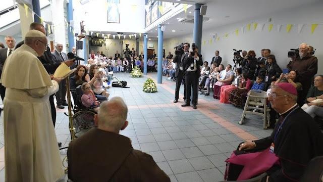 Hội đồng Giám mục Ireland công bố Thư mục vụ về nhà ở và người vô gia cư