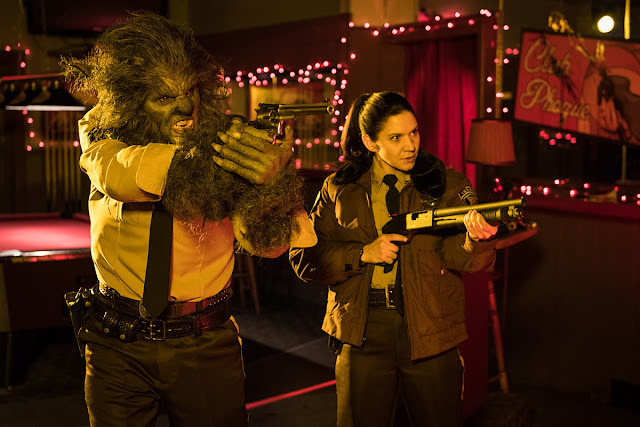 another wolfcop image