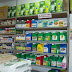 Mengenal Merk Pestisida Kontak Sistemik serta Merk Dagang
