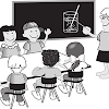 Hakikat Pendekatan dalam Pembelajaran