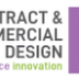 Discover the innovations & inventions in Contract & Commercial interior Design at CCD 2018
