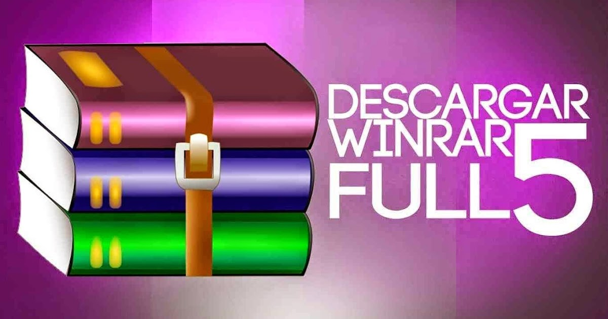 Winrar final espa ol 32 y 64 bits full versi n for Arquitectura 32 o 64 bits