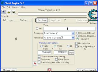 Cheat_Engine_Instructions