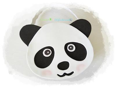 dulcero-de-oso-panda-en-goma-eva-creandoyfofucheando