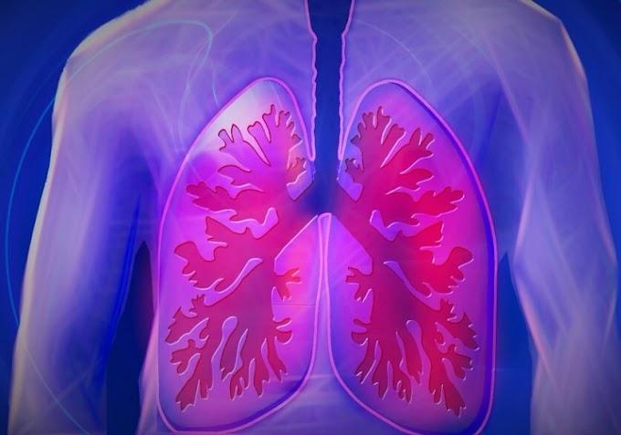 Göğüs Hastalıklarında Ne Tür Belirtiler Görülür?