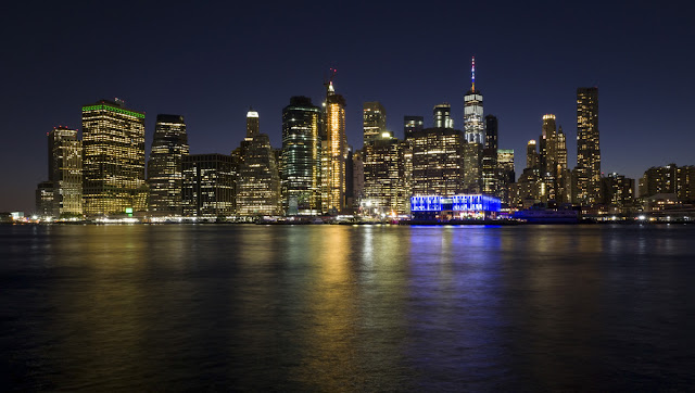 new-york-south-manhattan-skyline-from-brooklyn-heights-building-leica-q-ashley-laurence-time-for-heroes-photography
