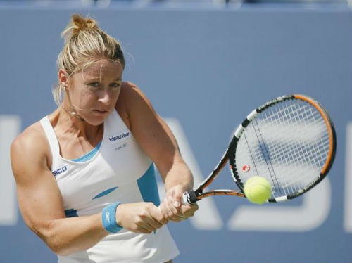 Теннис прогноз кудрявцева резаи