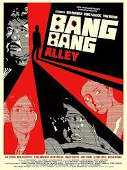Bang Bang Alley (2014)
